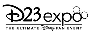 d23-expo-logo.jpg