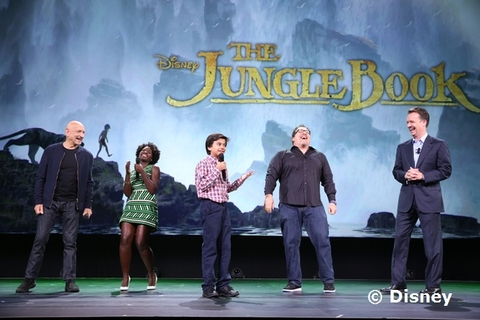 d23-jungle-book.jpg