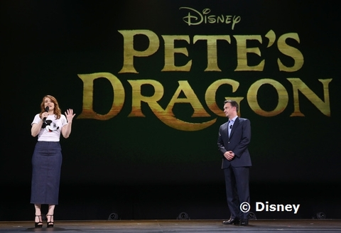 d23-petes-dragon.jpg