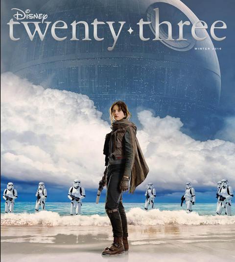 Disney Twenty Three (D23) : le magazine - Page 16 D23-winter-2016-cover-thumb