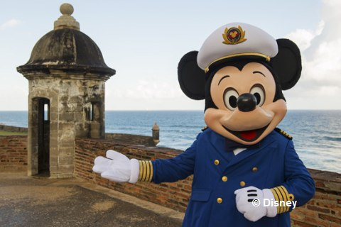 dcl-2014-itineraries.jpg