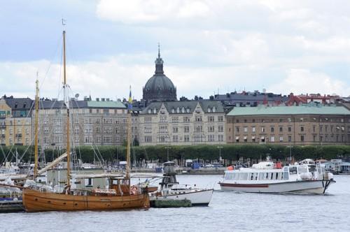 dcl-stockholm.jpg