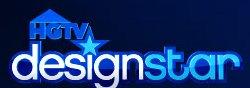 design-star.jpg
