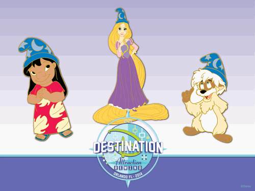 destination-d-merchandise-mickeys-of-glendale-pins-Destination-D2.png