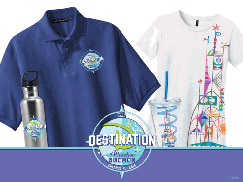 destination-d-merchandise-mickeys-of-glendale-social1.png