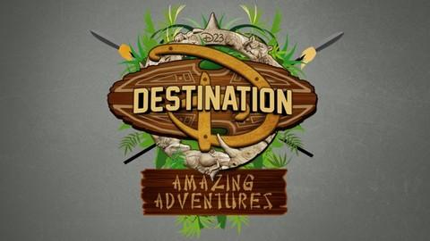 destinationd-2016.jpg