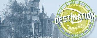 D23 Destination D