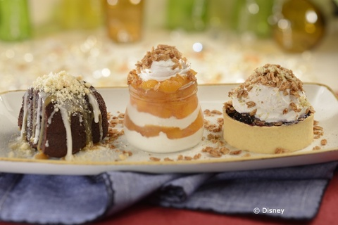 diamond-horseshoe-dessert-platter.jpg