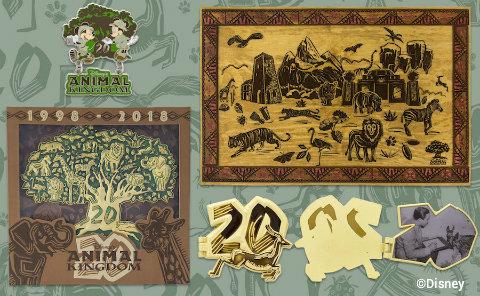disney-animal-kingdom-20th-anniversary-pins.jpg