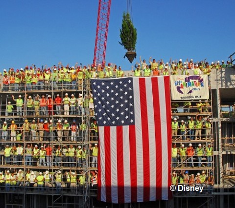 disney-art-of-animation-topping-out.jpg