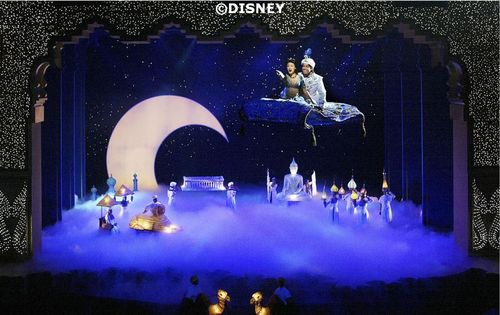 disney-california-adventure-aladdin-1.jpg