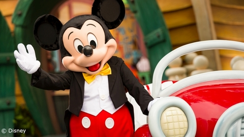 disney-celebrates-90-years-of-mickey-mouse.jpg