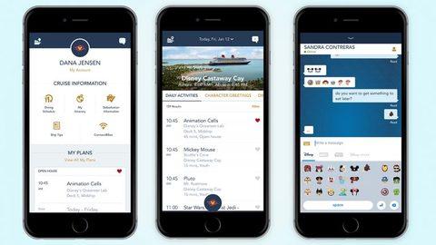 disney-cruise-line-app-enhancements.jpg