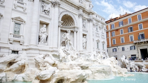 disney-cruise-line-goes-to-rome-trevi-fountain.jpg