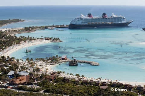 disney-cruise-line-in-port.jpg