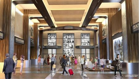 disney-hotel-new-york-marvel1.JPG