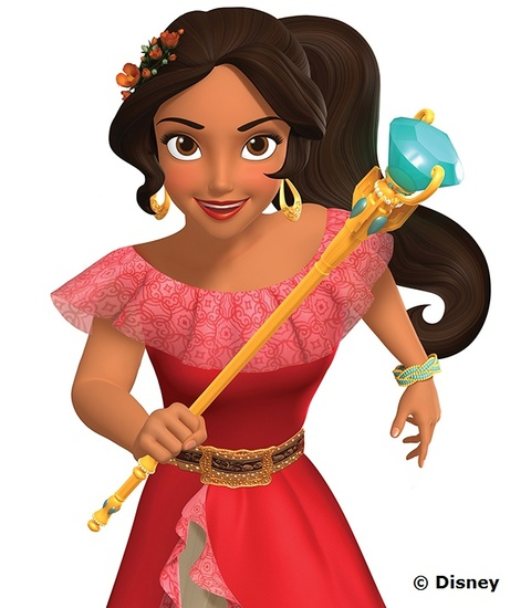 disney-princess-elena-of-avalor.jpg
