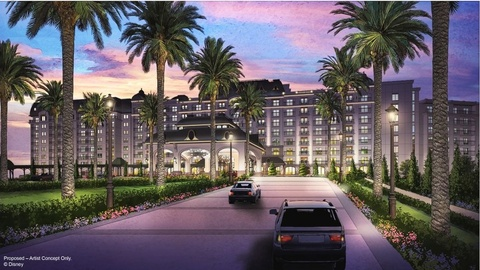 disney-riviera-resort-concept-art.jpg