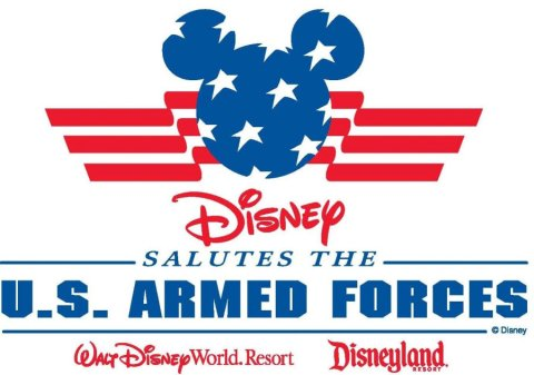 disney-salutes-armed-forces.jpg