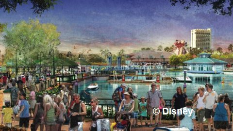 disney-springs-rendering-1.jpg