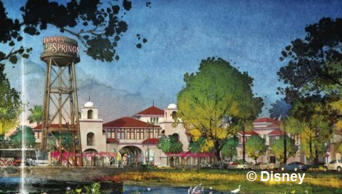 disney-springs-rendering-2.jpg