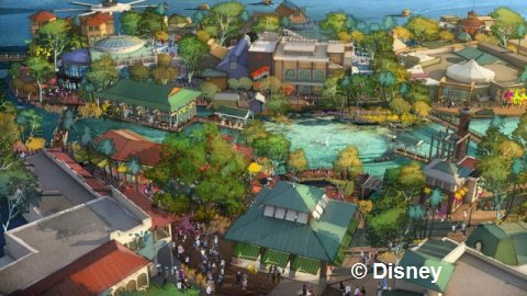 disney-springs-rendering-3.jpg