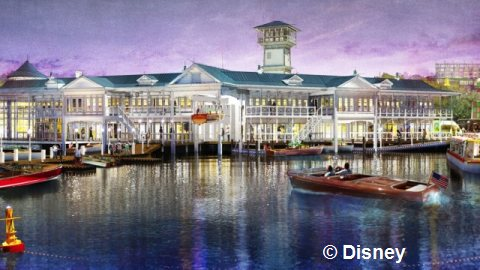 disney-springs-rendering-4.jpg
