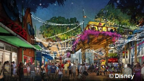 disney-springs-rendering-5.jpg