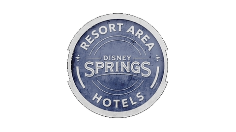 disney-springs-resort-area-hotels.jpg