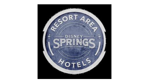 disney-springs-resort-area-hotels.png
