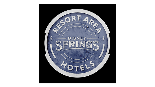 Disney Springs Area Hotels Offer Extra Magic Hour