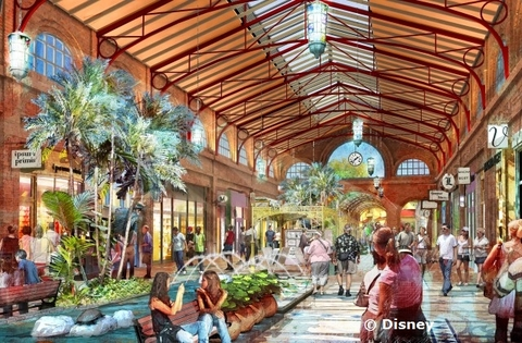 disney-springs-town-center.jpg