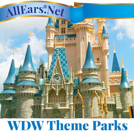 disney-world-theme-parks-square.jpg