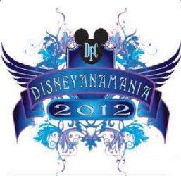 disneyanna-logo-2012.jpg
