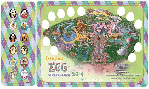 disneyland-egg.jpg
