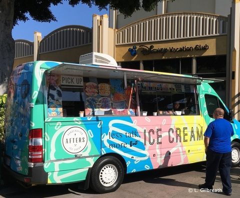 disneyland-food-truck-afters-ice-cream-18-001.jpg