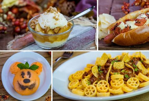 disneyland-halloween-food-18-2.jpg