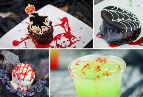 disneyland-halloween-food-18-3.jpg