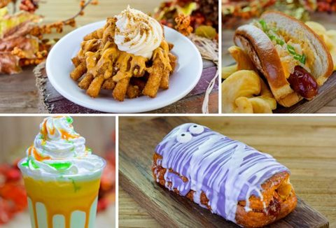disneyland-halloween-food-18-5.jpg