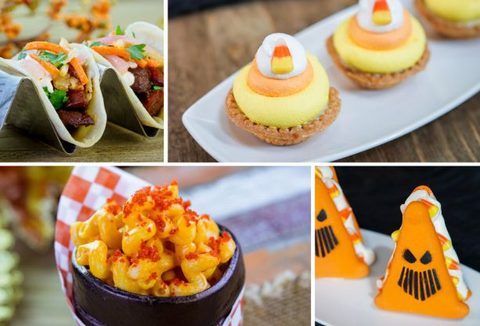 disneyland-halloween-food-18-6.jpg