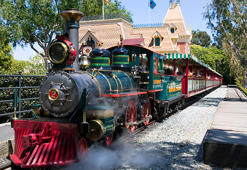disneyland-railroad.jpg