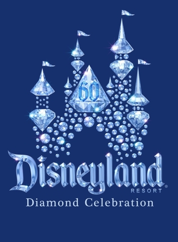 disneyland-resort-60th-anniversary.jpg