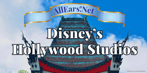 disneys-hollywood-studios-rect.png