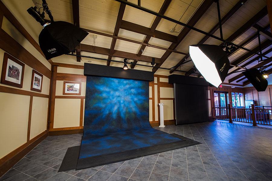 PhotoPass Studio Debuts at Disney Springs