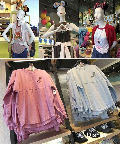 disneystyle-at-disney-springs-displays2.jpg