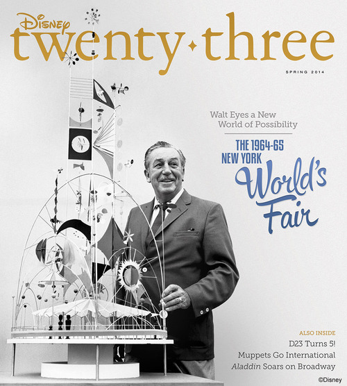 disneytwenty-three_6.1-spring-2014_cover.jpg