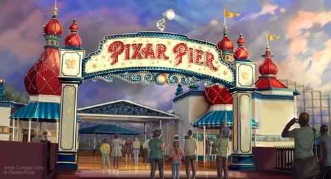 dlr-pixar-pier-marquee.jpg