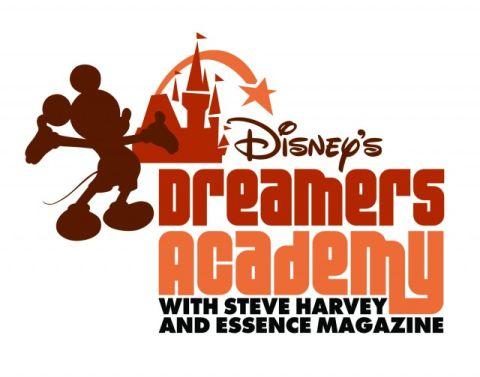 dreamers-academy-logo.jpg