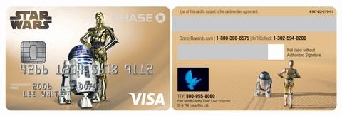 droids-visa.jpg