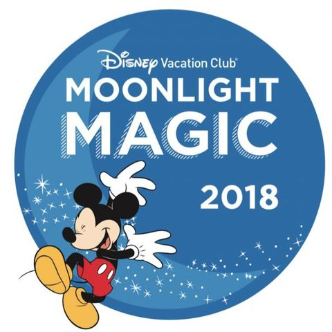 dvc-moonlight.jpg